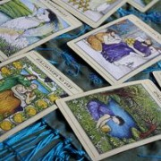 daily-love-tarot-gratis
