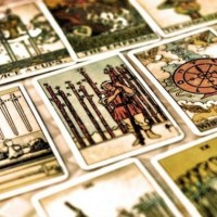 The History of Tarot Readings