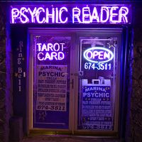 psychic-reading-types
