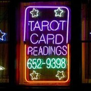 free-tarot-reading-2015
